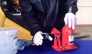 how to change oil_3