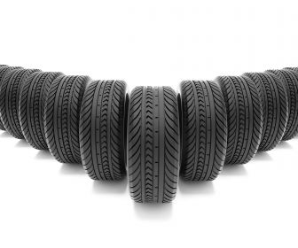 Need tires? Consider these things before getting a set. Photo courtesy: hdwallpapersfactory.com