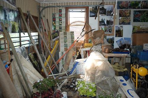 Photo courtesy: kconnors via morguefile.com