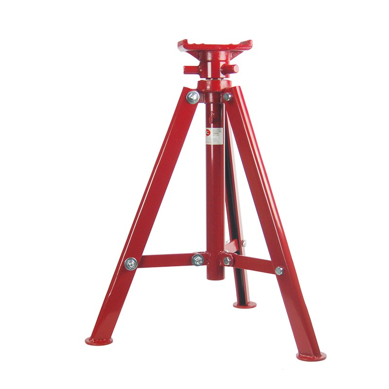 Best Car Jack And Stands