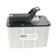 ZAP-104: Air Hydraulic Pumps