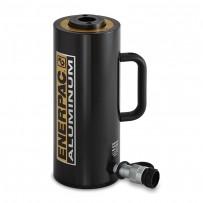 RACH-302: Aluminum Hollow Cylinder