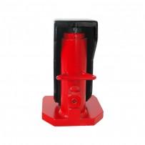 RHC-5: Hydraulic Toe Cylinders