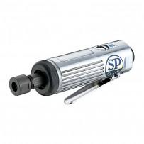 SP-1220: Die Grinders