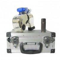TRS-3: Hydraulic Torque Wrenches