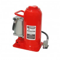 ZABJ-35M: Air Bottle Hydraulic Jacks