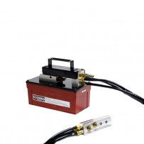 ZAP-101-1M: Remote Air Hydraulic Pumps