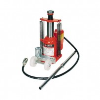 ZAPJ-22: Air Bottle Hydraulic Jacks
