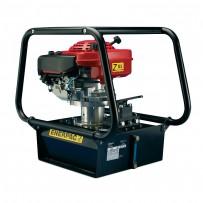 ZG-5410MX-R: Gasoline Hydraulic Pump