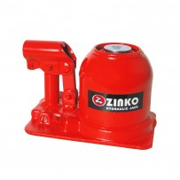 ZHFD-10F: Bottle Hydraulic Jacks
