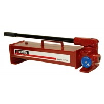 ZHP-180: Hand Hydraulic Pumps