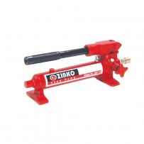 ZHP-28: Hand Hydraulic Pumps