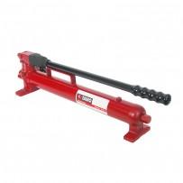 ZHP-41: Hand Hydraulic Pumps