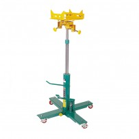 ZML-500 1/2 Ton Telescopic Type Transmission Jack