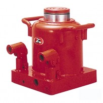 ZN-100: Bottle Hydraulic Jacks