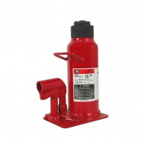 ZN-15LS-1: Bottle Hydraulic Mechanical Locking Jack