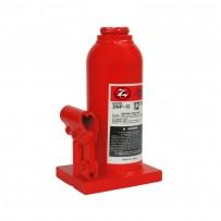 ZNP-12: Bottle Hydraulic Jacks