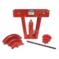 ZPB-1202: Pipe Bender