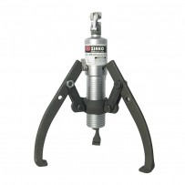 ZPM-123: Hydraulic Push & Puller