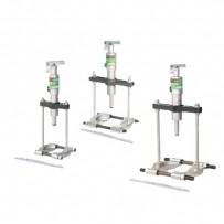 ZPM-810: Hydraulic Push & Puller