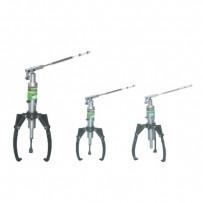 ZPM-08: Hydraulic Push & Puller