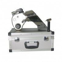TRS-10: Hydraulic Torque Wrenches