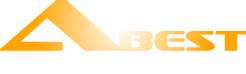 Welcome to Abestindustrialsupply.com