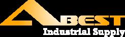 Abestindustrialsupply.com logo