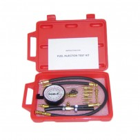GSI-2020: BASIC FUEL INJECTION TEST SET