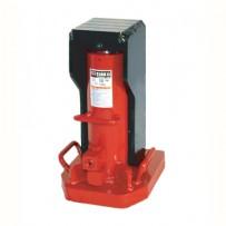 RHC-10: Hydraulic Toe Cylinders