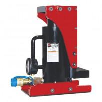 RHC-15A: Hydraulic Toe Cylinders