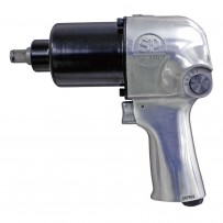 SP-1148TRH: Impact Wrenches