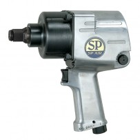 SP-1158EX: Impact Wrenches