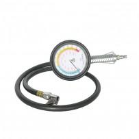 TP-25A: Tire Pressure Gauges