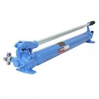 UHP-110U: Ultra High Pressure Hand Hydraulic Pumps