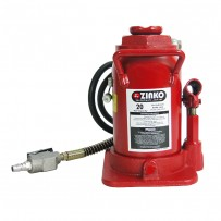 ZABJ-20C3: Air Bottle Hydraulic Jacks