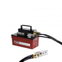 ZAP-101-1M: Remote Air Hydraulic Pumps