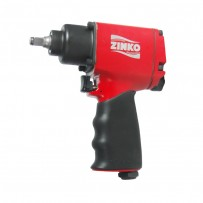 ZAW-8310 Air Impact Wrench