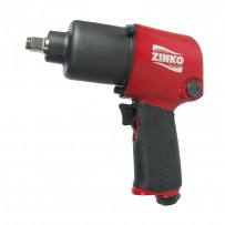 ZAW-984 Air Impact Wrench