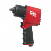 ZAW-9853 Air Impact Wrench