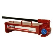 ZHP-180: Hand Hydraulic Pumps