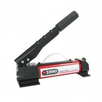 ZHP-25A: Stainless Steel Hand Hydraulic Pumps