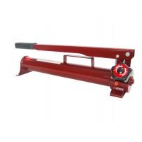 ZHP-29: Hand Hydraulic Pumps