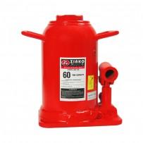 ZN-60: Bottle Hydraulic Jacks