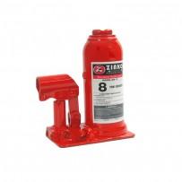 ZN-8: Bottle Hydraulic Jacks
