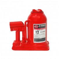 ZNB-12: Bottle Hydraulic Jacks