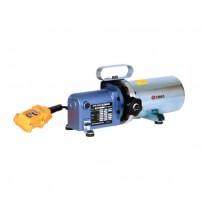 ZPE-35RH-1ML: Electric Hydraulic Pumps