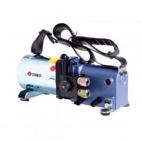 ZPE-35RH-4M: Electric Hydraulic Pumps