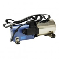 ZPE-35RH-IN-D12: Electric Hydraulic Pumps